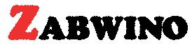 Zabwino- магазин для кондитеров!!!